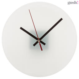 Subo Time veggur