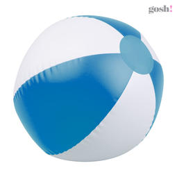 Waikiki beachball