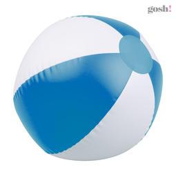 Waikiki beachball