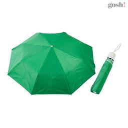 Susan paraply