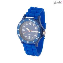 Fobex armbåndsur