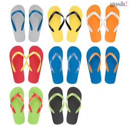 CreaSlip slippers