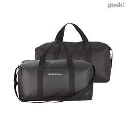Quimper S bag