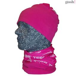 Robust Headnecker polyester