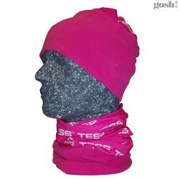 Robust Headnecker polyester