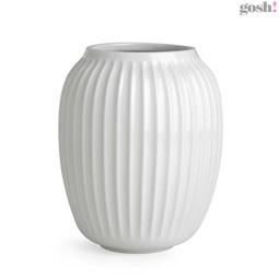 Kähler Hammershøi vase 20 cm