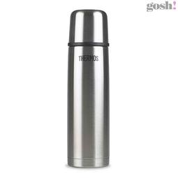 Thermos LC 0,75 ltr