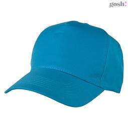 Shark caps