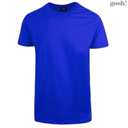 Classic T-shirt farget