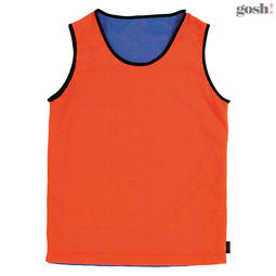 fc371519 Melwood markeringsvest. SKU : 9080. Product image. Click on image to zoom  in. product-image. product-image