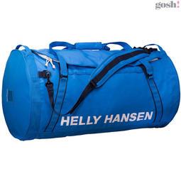 Helly Hansen Duffel 50 ltr