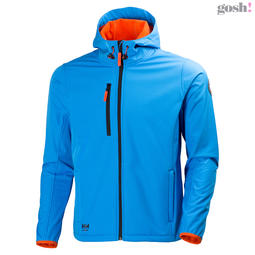 Helly Hansen Valencia Jacket