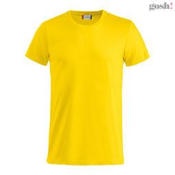 Basic-T t-skjorte