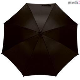 Nottingham paraply