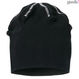 Akka hatt