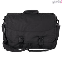 BL Easy Shoulderbag