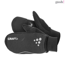 Craft Touring Mitten vott