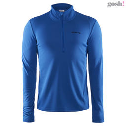 Craft Swift Halfzip genser