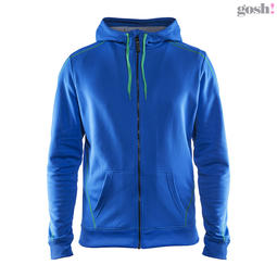 Craft In-the-zone full zip H
