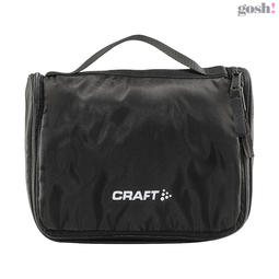 Craft Wash Bag