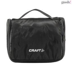 Craft Wash Bag