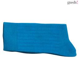 JH&F Sock 01