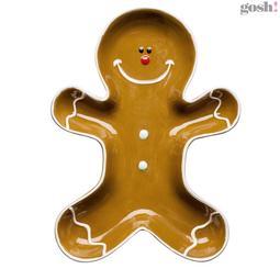 Ginger Serveringskål