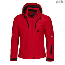 Projob Layer Jacket