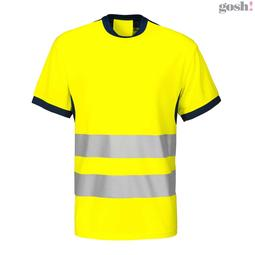 Projob T-shirt CL. 2