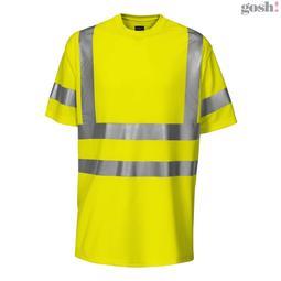 Projob T-shirt CL. 3