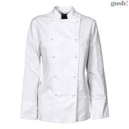 Projob Ladies Jacket