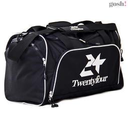 TwentyFour Motion Light bag 80 liter
