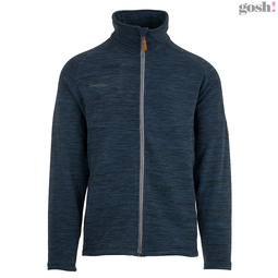 Twentyfour Finse Nor fleece