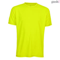 Tracker Original Cool Dry t-shirt