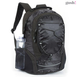 Tracker Original Basic Backpack