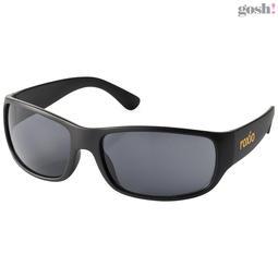 Arena solbriller