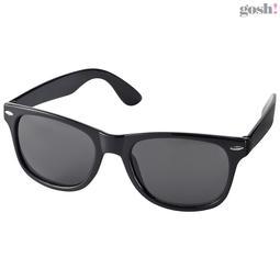 Sun Ray solbriller inkl 1 farge logo