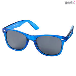 Sun ray krystall solbriller