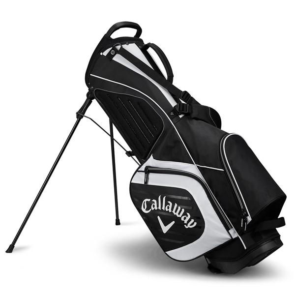 Callaway Fairway Stand Bag