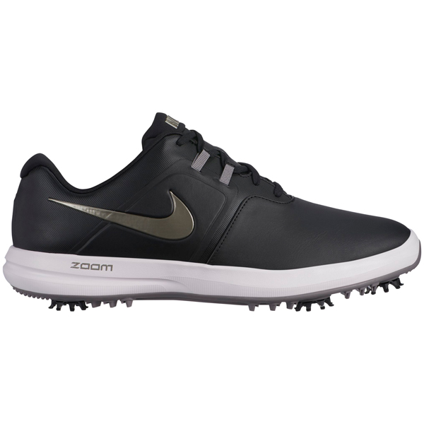 5bead7691bff ... Nike Air Zoom Victory Golf Shoe. Product image