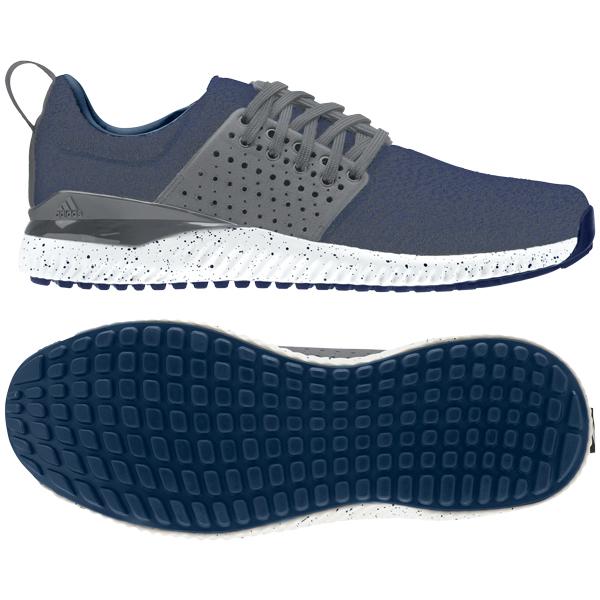 58a7977401ea0 Adidas Adicross Bounce ITEM CODE   BB7813