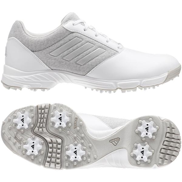 8bfeb551ff Adidas Women's Tech Response Golf Shoe ITEM CODE : BD7147