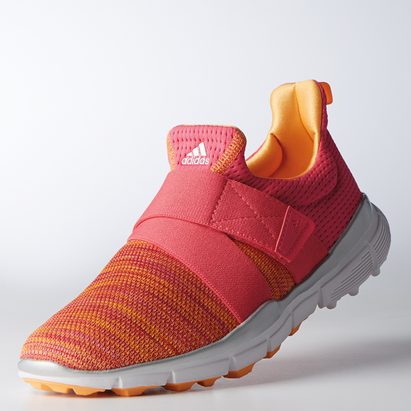 new concept 902b0 2d475 Adidas W. Climacool Knit ITEM CODE  F33688