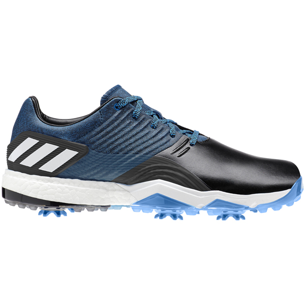 promo code a799a fde0b Adidas Adipower 4orged Golf Shoe ITEM CODE  F34192