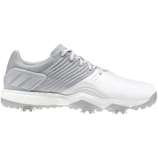 online store 94ddc cc22f ... Adidas Adipower 4orged Golf Shoe. Product image. Enlarge.  product-image. product-image. product-image