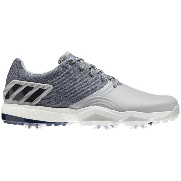 promo code 98108 0eb8d Adidas Adipower 4orged Golf Shoe ITEM CODE  F34192