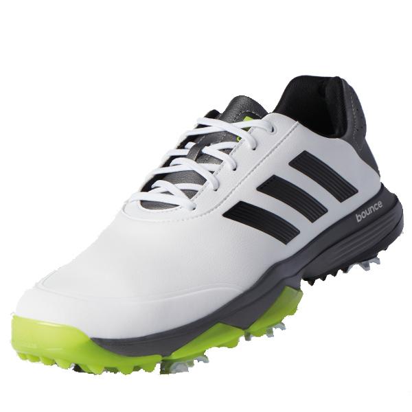 1c044bcd8 Adidas Adipower Bounce ITEM CODE   Q44787