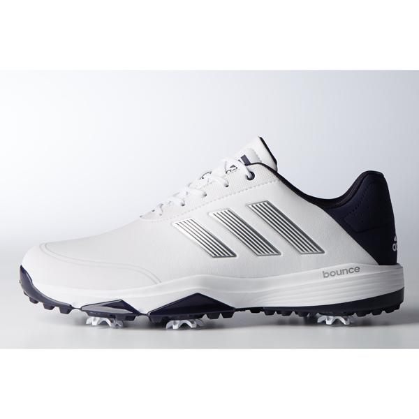 a8ddff50d Adidas Adipower Bounce