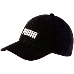 Puma Breezer Fitted Cap