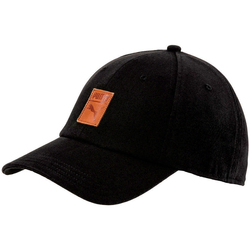 Puma Sportstyle Adjustable Cap